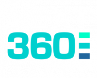 Logo-Next360-renew
