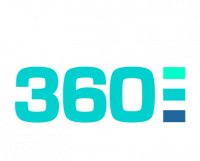 Logo-Next360-suite