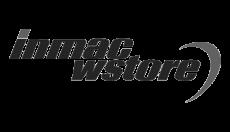 Logo-inmac